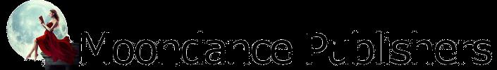 Moondance Publishers